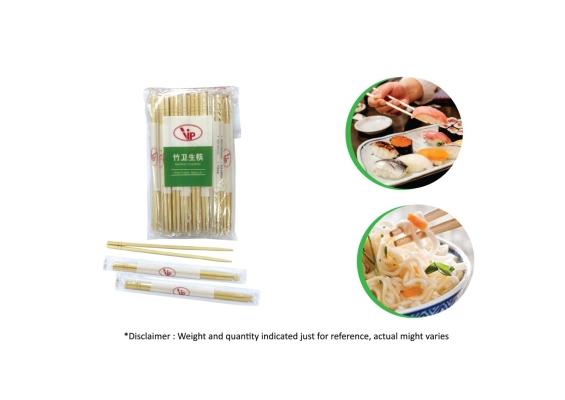 (BC55) 5.5 Chopsticks