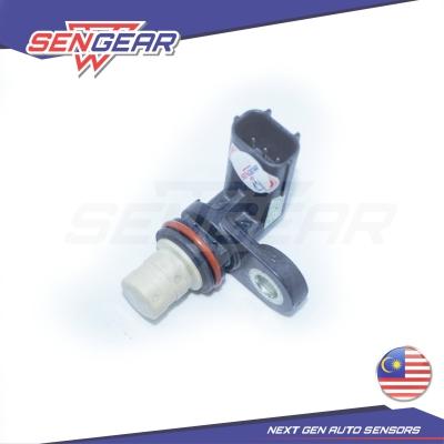 Honda City TMO T9A Jazz TFO T5A Gear Box Sensor Long