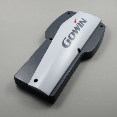 Gowin TKS-202 left cover