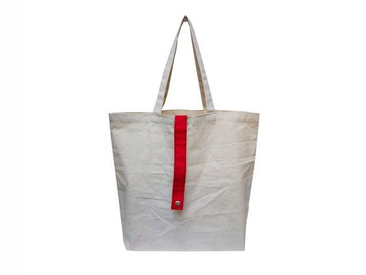 CVB5001 - Canvas Bag