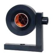 MP110-1 Mini Prism