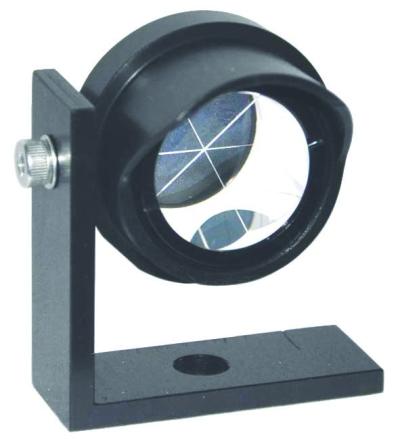HDMINI109 Mini Prism Set