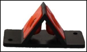 MP109-2 Dual Mini Prism