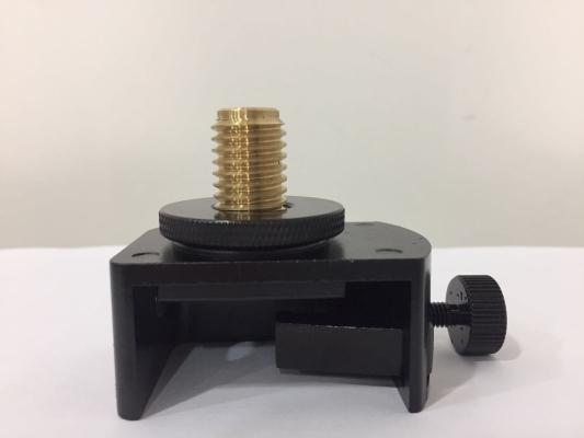 YR-SA 1 Staff Adapter for Prism