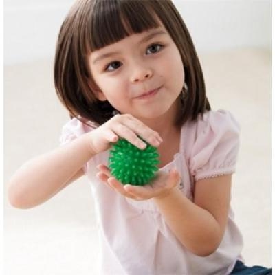 Weplay Massage Balls (7cm)