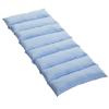 Spenco Mattress (rm1250) Home Care Hospital Bed