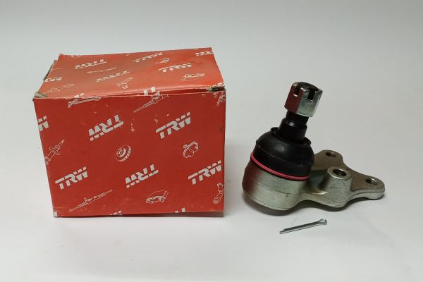 BJI-464-T BALL JOINT RODEO 4X4 88Y> (LOW)
