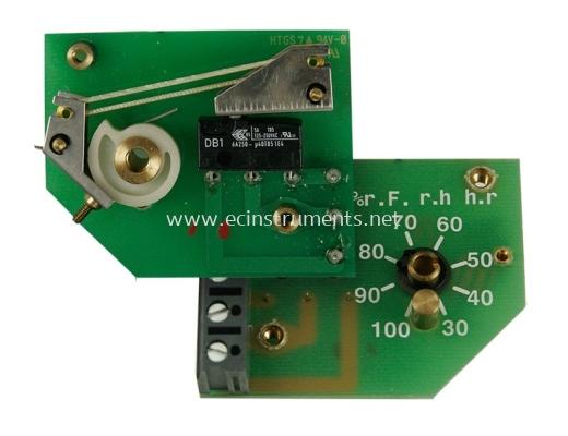 Hygro Module HM120