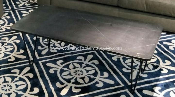 Black Marquina | Matt Finish | Last Unit | Cash & Carry | RM1,299
