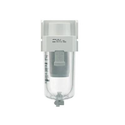 Micro Mist Separator AFD-A