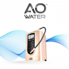 3 Series-AO 303  Alkaline Water System (AO Water)