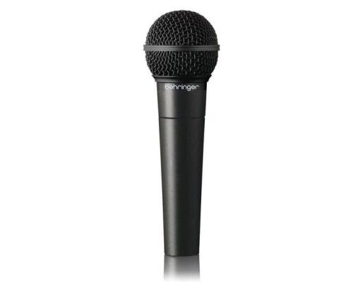 Behringer XM8500 Microphone