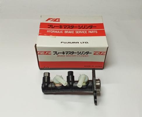 "CBT-26470-F BRAKE MASTER CYLINDER HIACE LH80 LY100 (15/16"")"