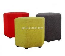 FOS-015-SS-A2- Simple 4 Seating Stool