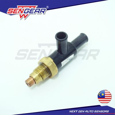 HONDA SDA,S7C AIR CONTROL ASSIST VALVE (36281-RTA-003) (2)