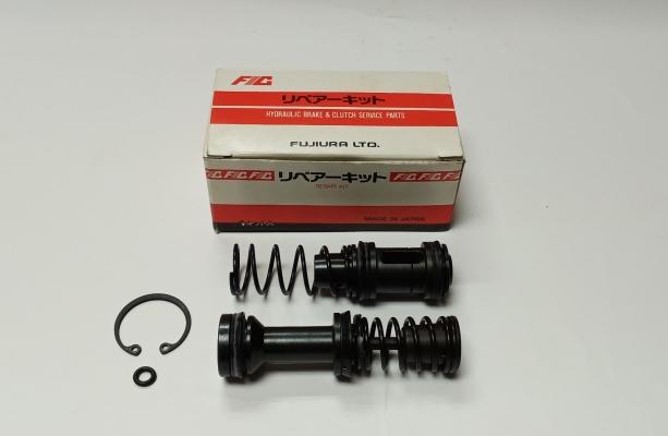 """KBM-858511-F BRAKE MASTER KITS PAJERO V43 V6 ABS (15/16"""")"""