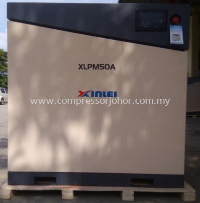 XLPM50A