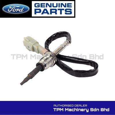 Ford Ranger T6 Exhaust Temperature Sensor