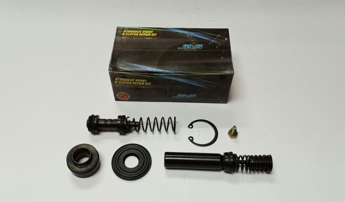 "KBD-87717-T BRAKE MASTER KITS CHARADE G200 93Y> (3/4"")"