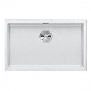 BLANCO SUBLINE 700-U SILGRANIT SINK Blanco Granite Sink