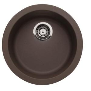 BLANCO RONDO SILGRANIT SINK Blanco Granite Sink