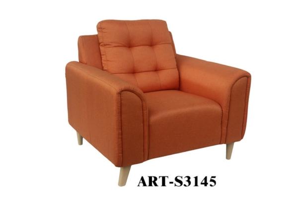 ART-S3145  1Seater