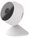 Reater Cam Indoor Camera Smart CCTV Series
