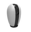 Boose Cam Indoor Camera Smart CCTV Series