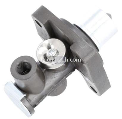 Volvo Inhibitor valve