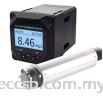 Dissolved Oxygen Meter - Optical Type Online Monitoring Instrumentation