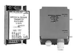 PS-9101-8001 Sensor Air Flow Transmitter