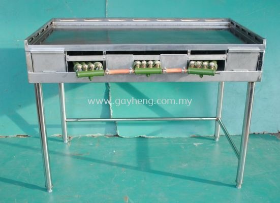 Stainless Steel Grill Fish �����㵵