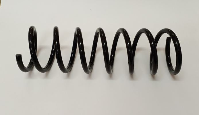CS3-0294 COIL SPRING FOCUS 99Y> (REAR)
