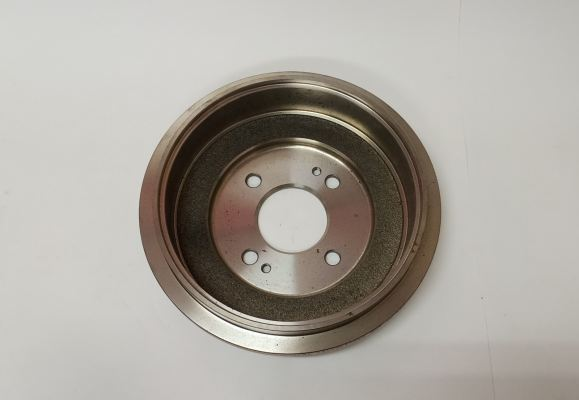 BDHD-005 BRAKE DRUM CIVIC S5A 1.7 01Y>