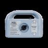 SIGEN+ TRANSMITTER Cable Locators & Detection