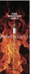 Southern Fire Resistant Cable  Southern Cable Cables