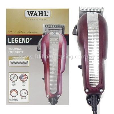 WAHL 5-Star Series Legend Hair Clipper #8147