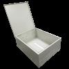 Metal case LEX3226 LEX3226 METAL CASING