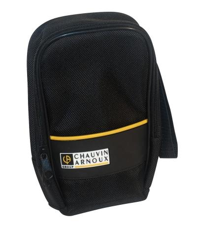 MultiFIX Soft Cases & Bags