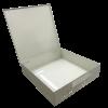 Metal case LEX3030 LEX3030 METAL CASING