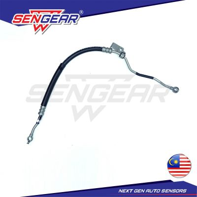 Nissan Frontier 2.5 Power Steering Hose