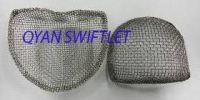 G2- MEI YAN STAINLESS STEEL NET MOULD THIN G- ACCESSORIES PROCESSING & NEST BOX
