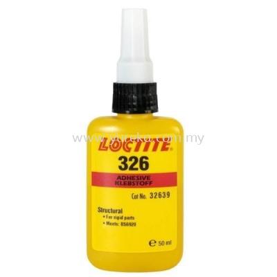Loctite 326