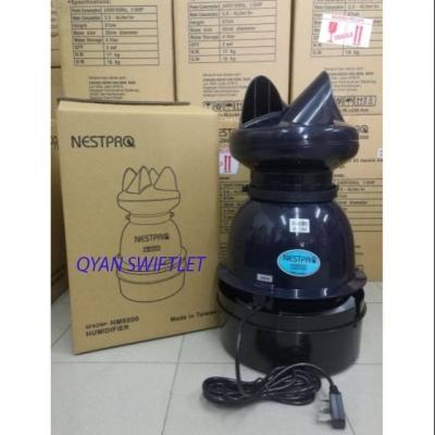 NESTPRO HUMIDIFIER HM6000 (D002)