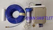 MEI YAN PUMP MM15 (D016) D- SWIFT HOUSE HUMIDITY SYSTEM & ACCESSORIES