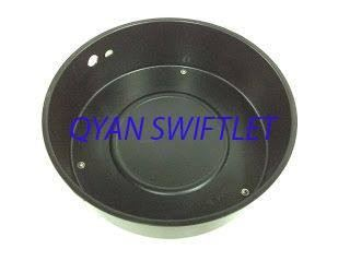 PLASTIC TRAY FOR HUMIDIFIER (D004)