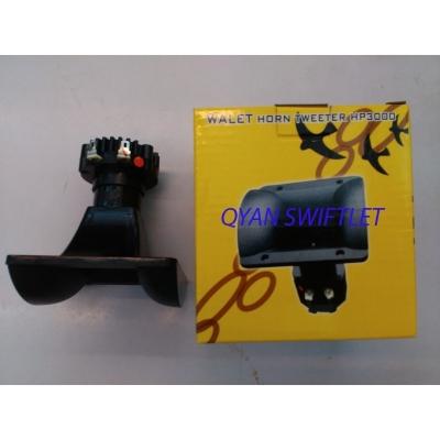 HORN TWEETER HP3000 (C040)