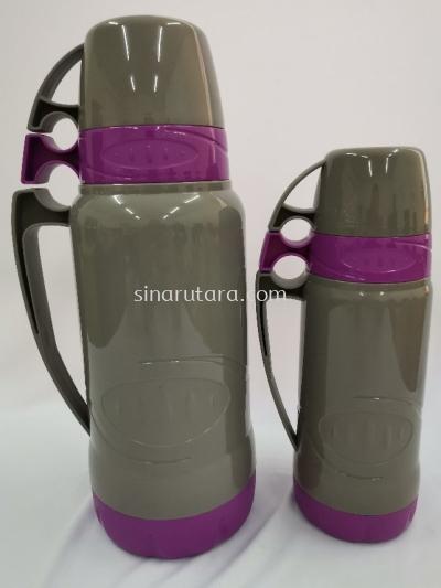 AB-0600 0.6LT Vacuum Flask