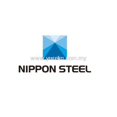 Nippon Steel 6000 Butyl Rubber