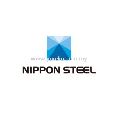 Nippon Steel 625